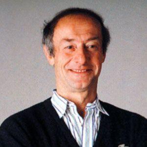 Alain Gehin