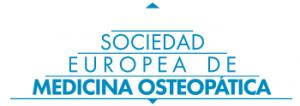 SOCIEDAD EUROPEA DE MEDICINA OSTEOPÁTICA RECOMIENDA NUESTROS POSGRADOS OFICIALES DE OS BARCELONA!