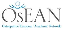 Austrian Standards Institute, huéspedes por un día en la FBEO: Norma UN 16686