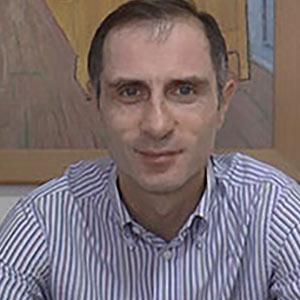 Massimo Lombardozzi