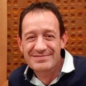 Roger Villoro