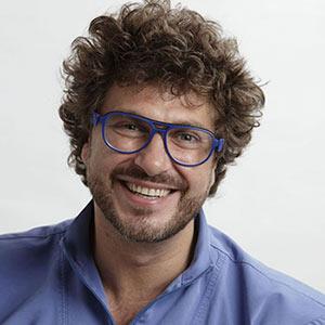 Fermín López