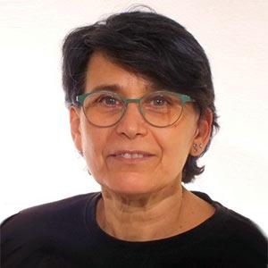Marina Riddi