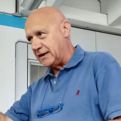 Paolo Dellanoce