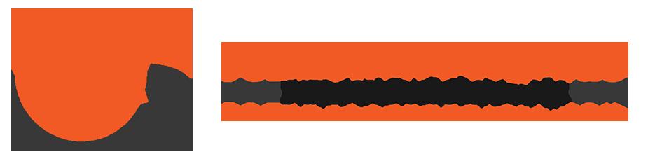Posgrados Osteopatia - Cursos para osteópatas
