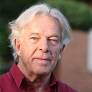 Yves Laval
